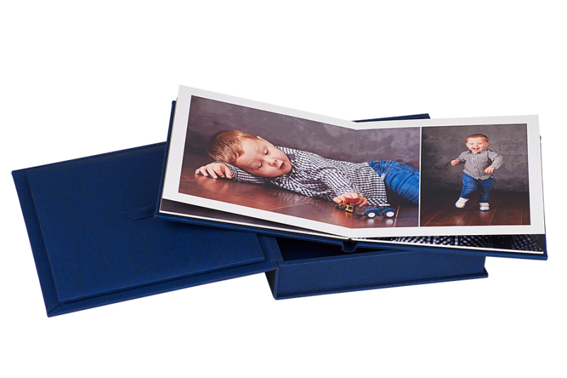 studio portrait album location playing child fun photography natural rutland belvoir nottingham
