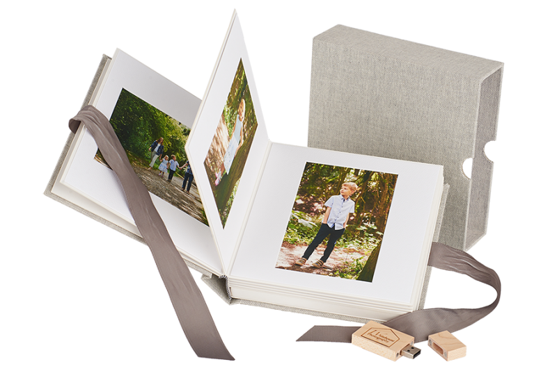 digital images print folder luxury usb download premium photo product natural location shoot photography rutland belvoir nottingham